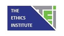 Ethics-Institute